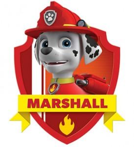 Marshall-personajes-patrulla-canina