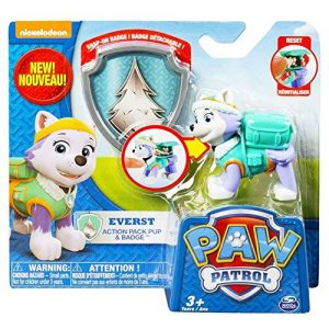 Patrulla-Canina-Pack-de-accin-Everest-Bizak-61926600-0