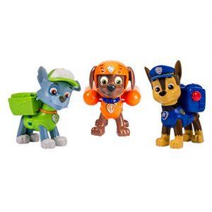 Paw-Patrol-Action-Pack-Pup-Set-Chase-Rocky-Zuma-3-Figuras-Accin-La-Patrulla-Canina-0