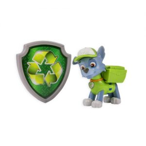 Paw-Patrol-Action-Pack-Rocky-Pack-de-Accin-La-Patrulla-Canina-0