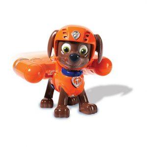 Paw-Patrol-Action-Pack-Zuma-Pack-de-Accin-Patrulla-Canina-0