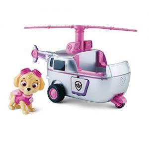 Paw-Patrol-Paw-Patrol-1187484-Skye-y-su-helicptero-0