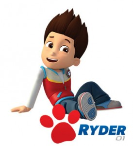 Ryder-personaje-patrulla-canina