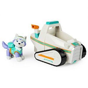 Spin-Master-Paw-Patrol-1187484-Everest-y-su-coche-de-nieve-0