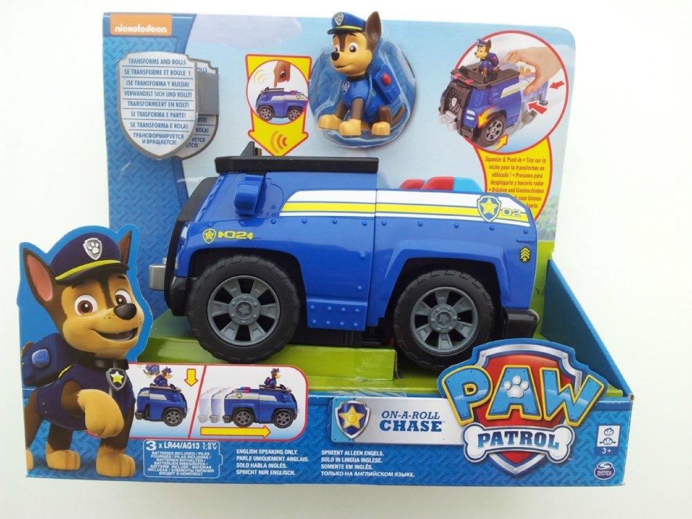 patrulla-canina-chase-vehiculo