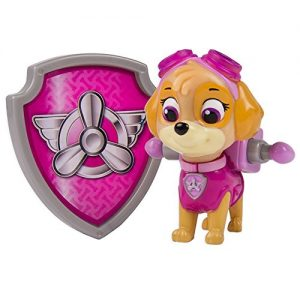 Patrulla-Canina-Pack-de-accin-Skye-Bizak-61926600-0
