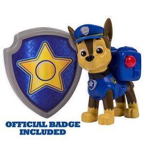 Paw-Patrol-Action-Pack-Chase-Pack-de-Accin-La-Patrulla-Canina-0