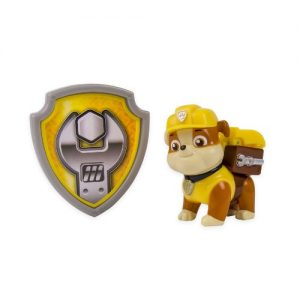 Paw-Patrol-Action-Pack-Rubble-Pack-de-Accin-La-Patrulla-Canina-0