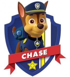 chase-personajes-patrulla-canina