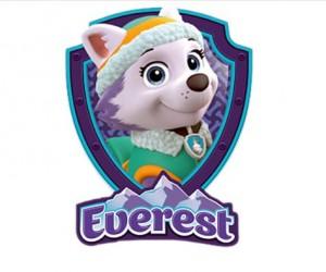 everest-personajes-patrulla-canina