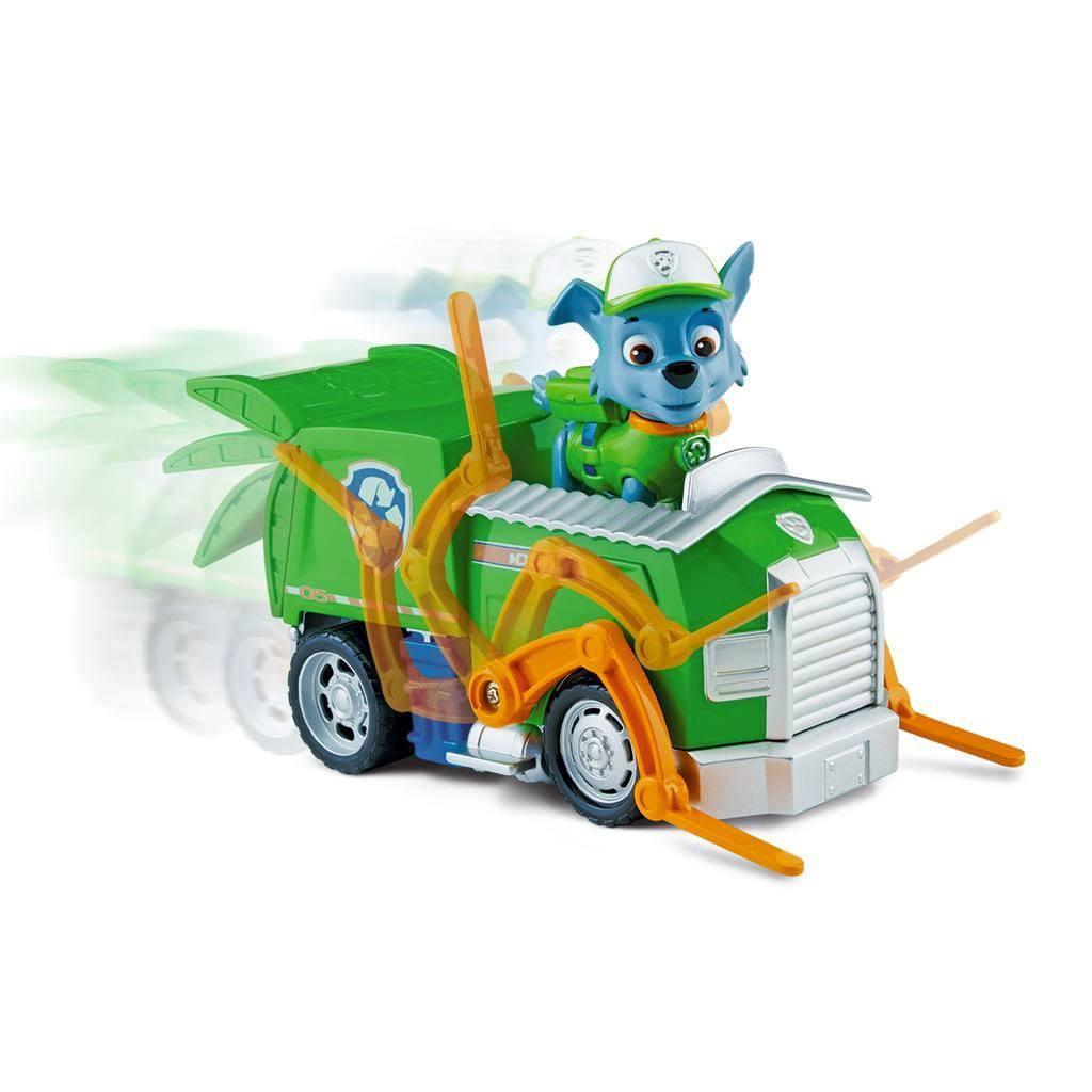 camion-reciclaje-rocky-patrulla-canina