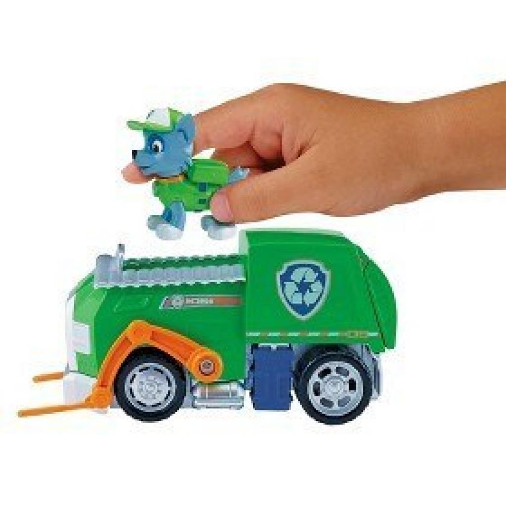 camion-rocky-patrulla-canina