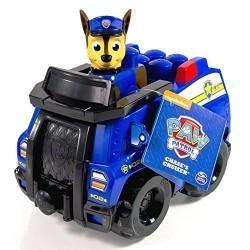 chase-camion-policia-patrulla-canina