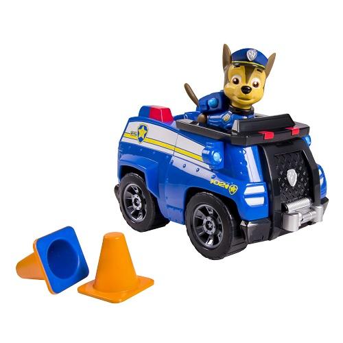 chase-coche-policia-patrulla-canina