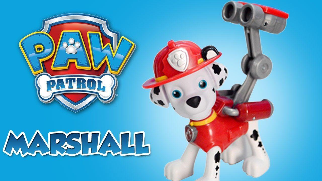 muneco-marshall-patrulla-canina