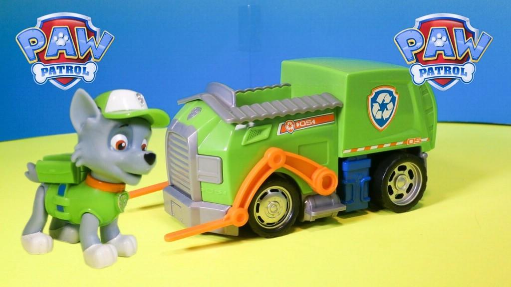 rocky-camion-reciclaje-patrulla-canina