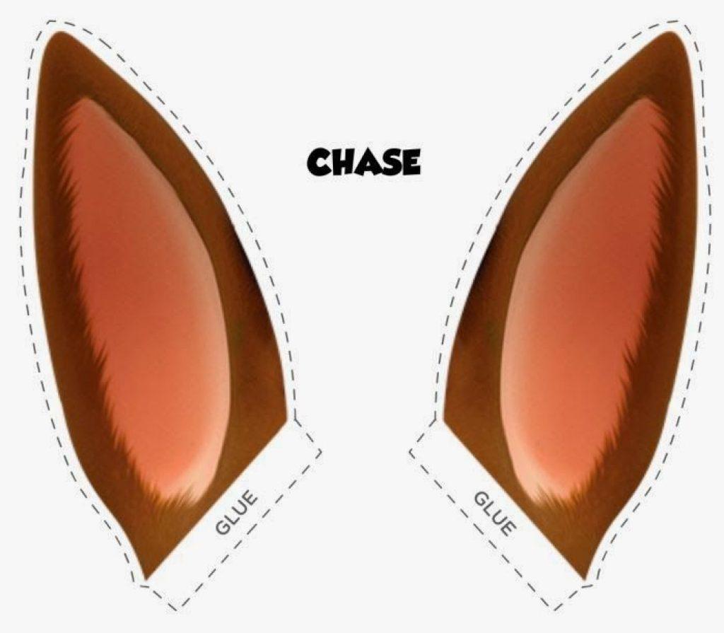 chase-patrulla-canina-orejas