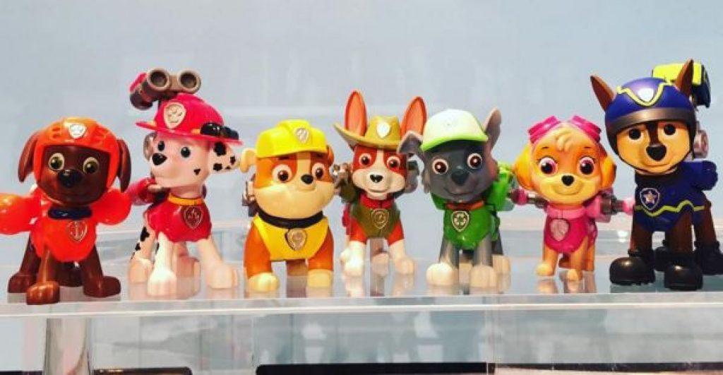 juguete-tracker-patrulla-canina